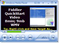 QuickStartVid