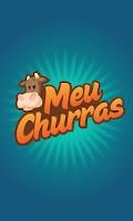 Screenshot of Meu Churras
