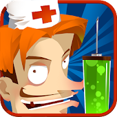 Crazy Doctor APK for Ubuntu