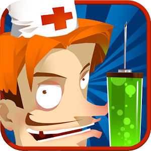 Free Download Crazy Doctor APK for Samsung
