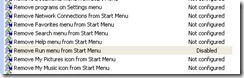 runmenu thumb%5B1%5D Run Command Missing from Start menu