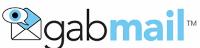 gabmail _logo