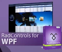 radControlsWpf