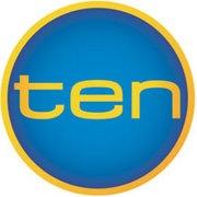 180px-Ten_Network_Logo