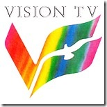 visiontv