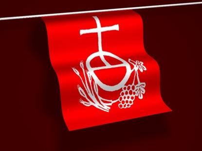 ESC ROMA