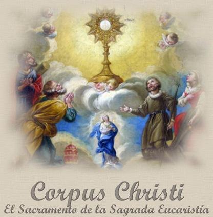 corpus_christi_img