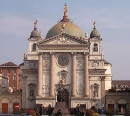 Santuario_di_Maria_Ausiliatrice_Torino