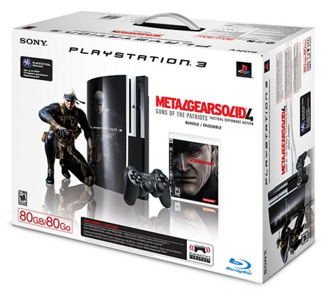 MGS4_PS3_new_bundle