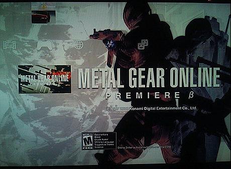 metal_gear_online_icon