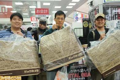 fami_ikebukuro_customers