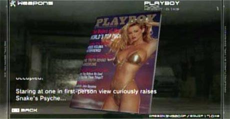 mgs4_playboy_magazine_01