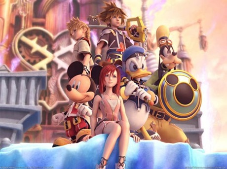 kingdom_hearts_playstation_3