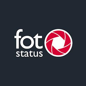 FotoStatus