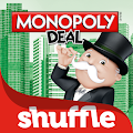 App MonopolyCards by Shuffle APK for Kindle