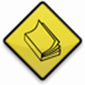 Alternative Medicine flashcard icon