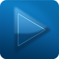 Free Video Player for AVI and MKV APK for Windows 8