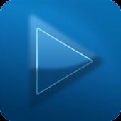Video Player für AVI und MKV