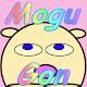 Mogugon