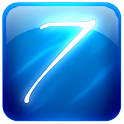 BlueSHIFT 7