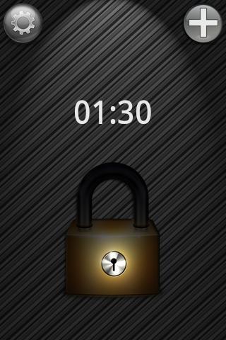 【免費工具App】Phone Lock-APP點子