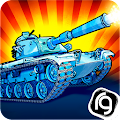 Download Boom! Tanks APK for Laptop