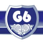 G6 Padel&Gym icon