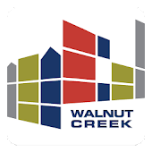 Walnut Creek Chamber Commerce APK baixar