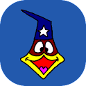 Team Oregon Pace Wizard icon