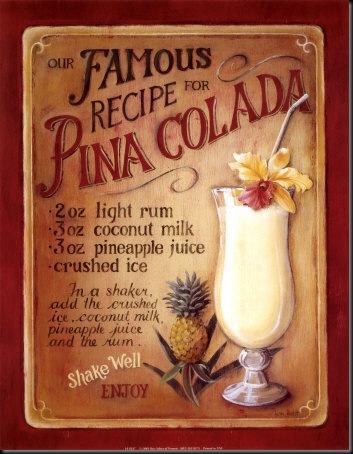 Pina-Colada-Print-C10111985