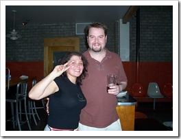 1 With Steve