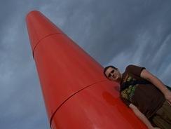 6 Cone & Neil