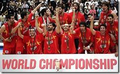 espana-mundial-baloncesto