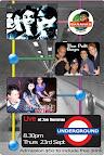 underground5.jpg
