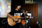 mango532.jpg