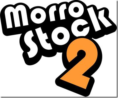 Blog do MorroStock