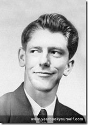 Allan1952