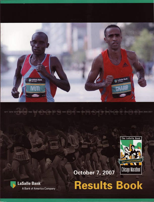 Chicago Marathon 2007 Results Book Cover.jpg