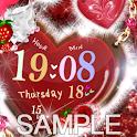 KiraKiraHeart(ko324) icon