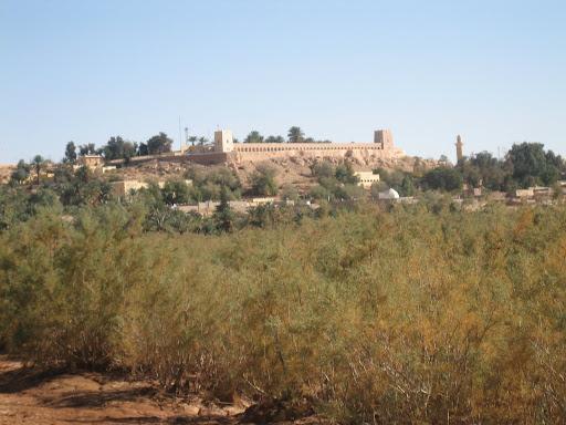 صور بني عباس بولاية بشار جنوب الجزائر Photo%20desert%20tunisie%20075