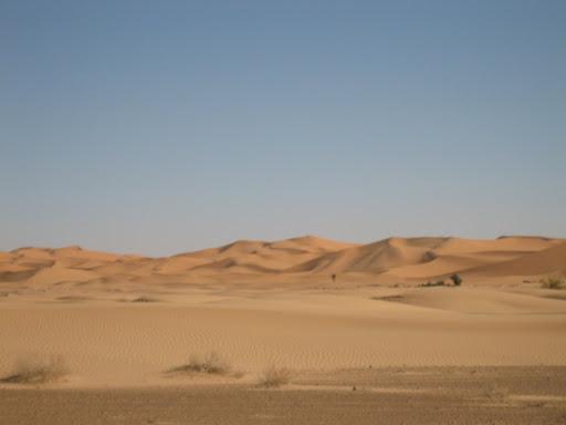 صور بني عباس بولاية بشار جنوب الجزائر Photo%20desert%20tunisie%20069