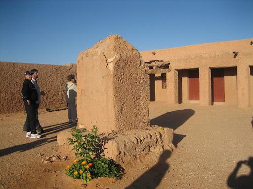 صور بني عباس بولاية بشار جنوب الجزائر Photo%20desert%20tunisie%20097