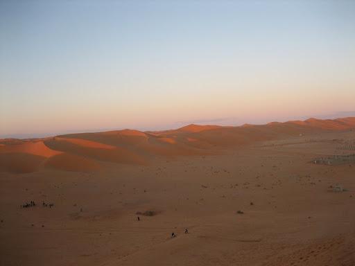 صور بني عباس بولاية بشار جنوب الجزائر Photo%20desert%20tunisie%20113