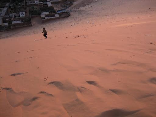 صور بني عباس بولاية بشار جنوب الجزائر Photo%20desert%20tunisie%20116