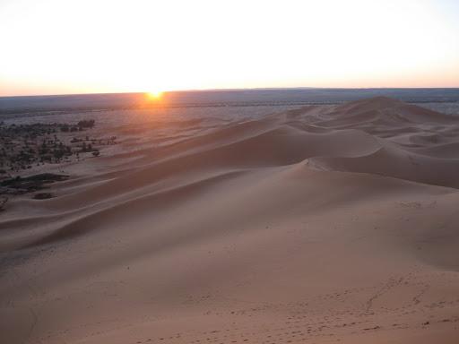 صور بني عباس بولاية بشار جنوب الجزائر Photo%20desert%20tunisie%20117