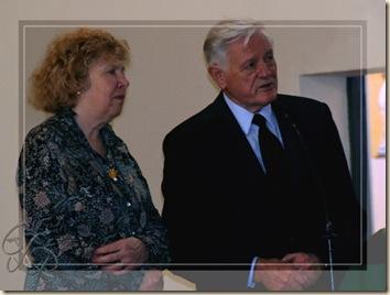 Lithuanian presidents visit 02