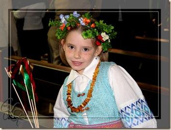 Lithuanian presidents visit 04