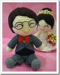 EL groom