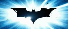 Imagen del teaser de The Dark Knight