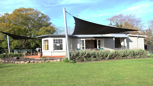 Property Vidz Gisborne